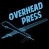Episode 840: Overhead Press (Full Broadcast - March 14th, 2014)