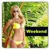 Weekend (Free Download WAV)- Greg Sletteland