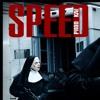 SNKT - SPEED (PROD KAE)