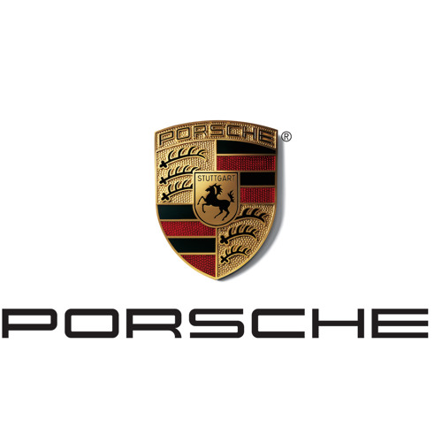 The hit house r bar porsche commercial by the hit for Commercial house music