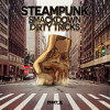 Steampunk - Dirty Tricks (OUT NOW)