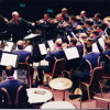 Dances and Arias: Brighouse and Rastrick 1998