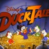 --DuckTales Theme Song.--