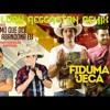 FIDUMA E JECA - COMO OCE PODE ABANDONA EU(DJ LUAN REGGAETON REMIX) Portada del disco