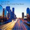 Diplo & GTA - Boy Oh Boy (Condyl Trap Remix)[Free Download]