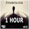 Electro-Light - Symbolism [1 HOUR]