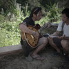 DEEP IN THE FOREST A Penan Selungo Song