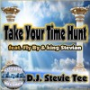 Take Your Time Hunt - Inspired by Sam Hunt - FREE DOWNLOAD FOR YOUTUBE USE ONLY