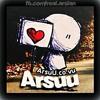 Chalo Tum Chor Do Mujhko(Heart Touching Poetry) - ArsuU