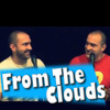 Jack Johnson - From The Clouds (Cover) - Kukanua