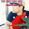 New hip hop, 90s hip hop, New RNB, 90s RNB (The Rhythm Mix in dedication to Anthony Hill, RIP)