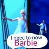 Barbie The Island Princess-I need to now
