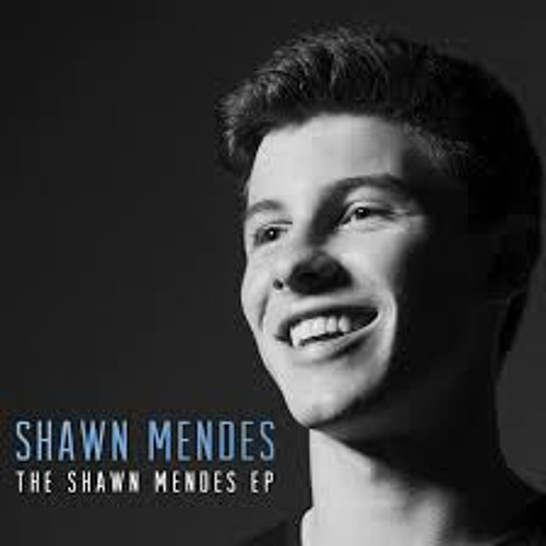 Shawn Mendes - Life Of The Party (Kirk Boquila Cover)