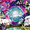 Zedd - Spectrum (KDrew remix Launchpad cover)