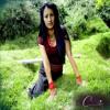 ISHCAY SHIMITA mp3