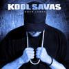 Kool Savas - Mona Lisa (Dj Q Remix)