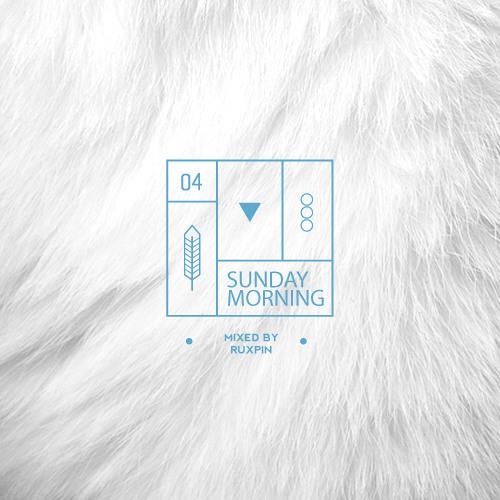 SUNDAY MORNING - 04 - Ruxpin