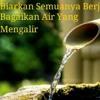 Dian Pisesha - MENGAPA TAK PERNAH JUJUR.mp3 mp3