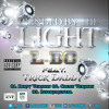 Blinded By The Light - L-BO Ft. Trick Daddy @l_bo1 @305mayor