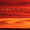 Omarion Ft. Chris Brown & Jhene Aiko - Post To Be [ONLY ONE REMIX]