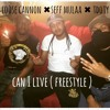Jay z - Can I Live Freestyle x Seff Mulaa x Tdoty x Loose cannon. (NEW)-1.mp3