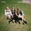 HAIM - Days Are Gone (Album Instrumentals) [RE-UP-ish] {DL in Desc.}