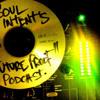 Soul Intent Future Proof Podcast 06 Feat DJ Vapour