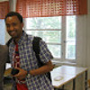 Ethiopian Music  GONDER