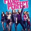 Pitch Perfect- Bellas Finals- Price Tag Dont You Give Me Everything [Official Soundtrack] (1)