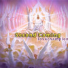 Download Second Coming - By Love Champion - Christian Pop Single Mp3