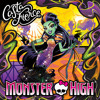 Casta Fierce - Witching Hour (from Monster High)