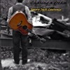 The Fool In Love With You by Jimmy Jack Lawrence Acoustic