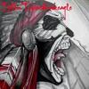Sioux Boy - Your So Beautiful (DarkCloudz) pt.1