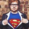 Ed Sheeran - She Looks So Perfect (5SOS Cover) (Capital FM Sessions) Portada del disco