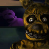 Five Nights at Freddy's 3 - Good Ending Theme (Extended Piano Version)