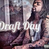Draft Day - D.E.C Feat Ray Jr. & Sozey - Stylin 4 Free