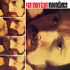 Moondance (Van Morrison) Chet Faker Cover Live