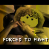 Valderrama - Forced To Fight