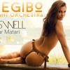 Download Relight Orchestra - Elegibo (Eden Shalev Remix)          (Bar Matari Edit) Mp3
