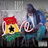 WHEN I FELL IN LOVE WITH GHANAIAN MUSIC(THE MIXTAPE)2015