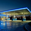 Gasolina (Re)MixedRemixMix by GettoBossCruser 78