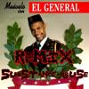El General - Muevelo, Muevelo (Substance Abuse Remix)FREE DOWNLOAD