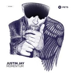 Justin Jay - How I Knew