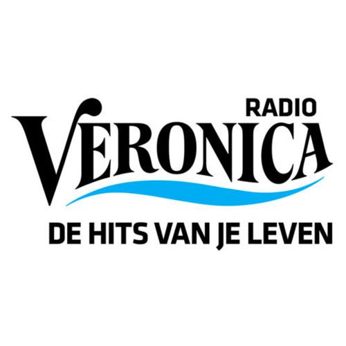 Stand-up comedy: Bas Van Teylingen - 9 februari 2015 - Rob Geus