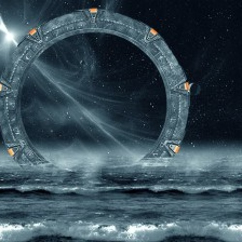 Ep 6: What's A StarGate?