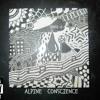 Phil Collin$ - Sense-A (Prod. by L.A Chase).mp3
