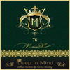 The Very Best of Deep, House, Vocal & Emotional - Deep in Mind Vol.76 By Manu DC.mp3