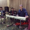 Salam Yusif Dawat 2015 Part 3
