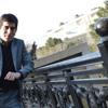 Vasif Azimov - Popuri 18 minutes