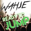 READY TO JUMP! (Original Mix)